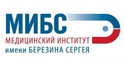 ЛДЦ «МИБС» на пр. Октября