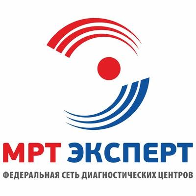 «МРТ-ЭКСПЕРТ» на Российской
